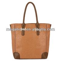 Wholesale Guangzhou Big Size Hot Selling Fashion Lady Handbag