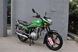 China electric superbike 200cc
