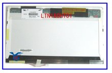 Best sell wholesale laptop lcd screens LTN160HT01 laptop Screen for XPS1640