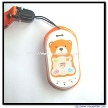GPS Tracker,SIM card GPS Tracking device