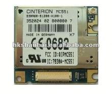 Good quality gsm sd card modem