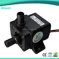 5v 300cm dc mini water pump /electric water pump price/water pump powerful electric