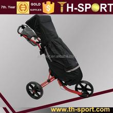 Travel Golf Bag Covers for golf cart bag