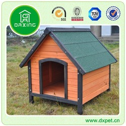 Wholesale Outdoor Dog Pet Kennel