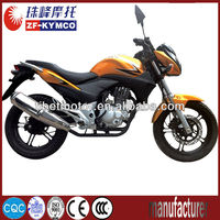 Super new design adult 250cc motorcycle race ZF200CBR