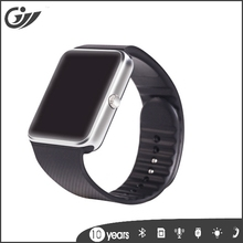camera 0.3M android gt08 smart watch phone
