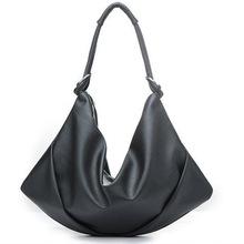 European and American fashion new luxury wholesale cheap women handbags