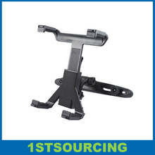 Adjustable Folding Tablet PC stand mounting