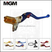 OEM High Quality motorcycle cnc brake levers for yamaha brake lever