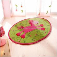 Children play mats carpets and door mats