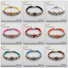 handmade fashion bracelet jewelry wholesale hot selling