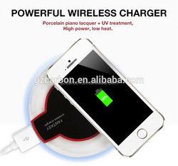solar charger for car battery for mobile, ODM/OEM quick deliver power sockets