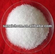 Sulphate Ammonium Chemical Industrial Salt Price