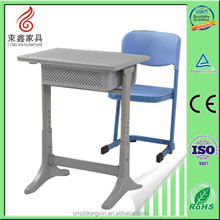 discount church furniture, durable office chairs, furniture and office