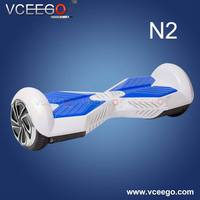 300cc trike scooter one wheel self balancing electric scooter electric chariot scooter