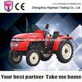 Maquinaria agrícola& equipos 30hp 2wd