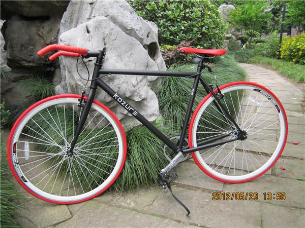 black fixed bicycles FD6-1.jpg