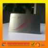 /p-detail/2014-Alibaba-empresa-que-cotiza-en-Bolsa-tarjetas-de-nombre-acero-inoxidable-300004238883.html