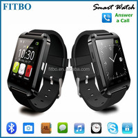 OEM Factory china watch phone FTB08 for Samsung Galaxy S6 Note Cellphone