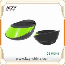 2014 fabricante qualidade mini projeto caixa de som profissional de atacado