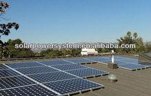 Bestsun MPPT high efficiency 10000w solar powered birdbath 39