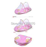 Москитные сетки для кроватей и колясок St16888  2000