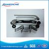 auto parts clutch assembly c.v brake pad spare kits