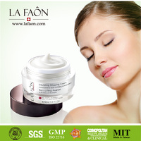 Best product 2015 brand name hydro face cream
