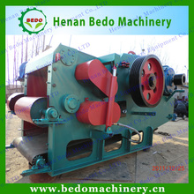 China supplier large capacity cheap wholesale wood chips mill
