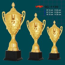 commemorative gifts custom wooden memento trophies for sale