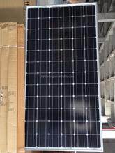 mono 200 watt solar panel