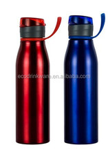 700ml New Bike Bicycle Sports Stainless Steel Water bottle