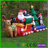 2015 new products wholesale christmas decorations/ led christmas lights wholesale/ wholesale christmas stockings