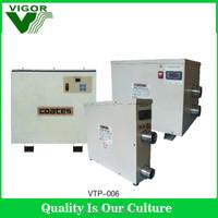 water heater brand names,water heater 50 liters,heat pipe solar water heater