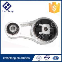 Factory prices auto spare parts 8200 049 246 for RENAULT