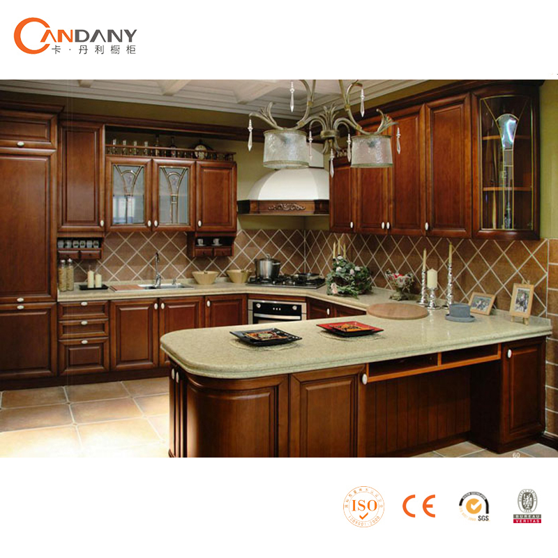 China kitchen cabinet factory and modern home furniture kitchen cabinets garmin edge buy - Factory seconds kitchen cabinets ...