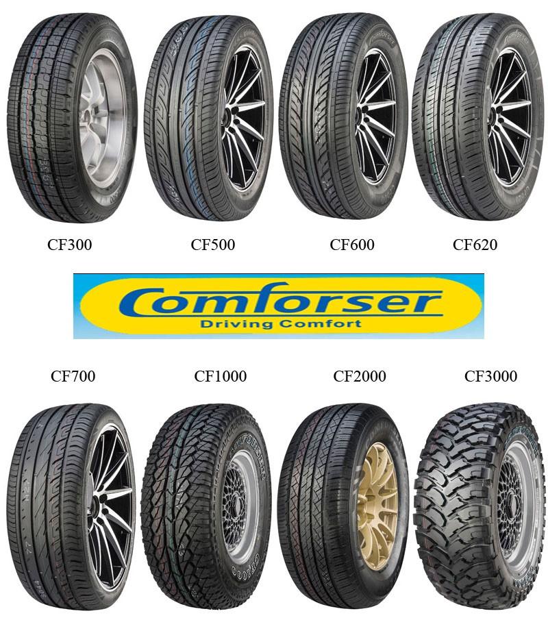 comforser pcr radial passager pneu de voiture de la chine pneus id de produit 60507553559 french. Black Bedroom Furniture Sets. Home Design Ideas