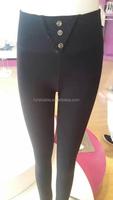 High Quality women basic Leggings Ladies thicken warm leggings tights