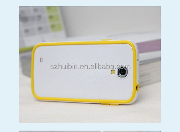 Wholesale cheap mobile phone case for sumsung Galaxy S4