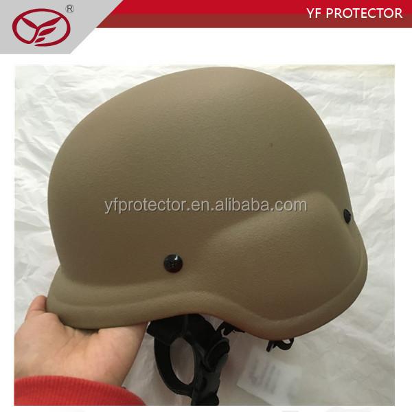 PASGT helmet 5_.jpg