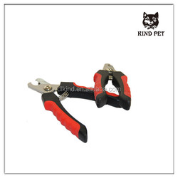 PET Products pet suppy dog and cat nail clipper