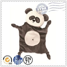 We Are professional Plush Toys Manufacturer baby product sales
