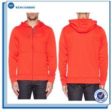 Special Design Custom Color Casual Custom Boxing Corner Man Jacket