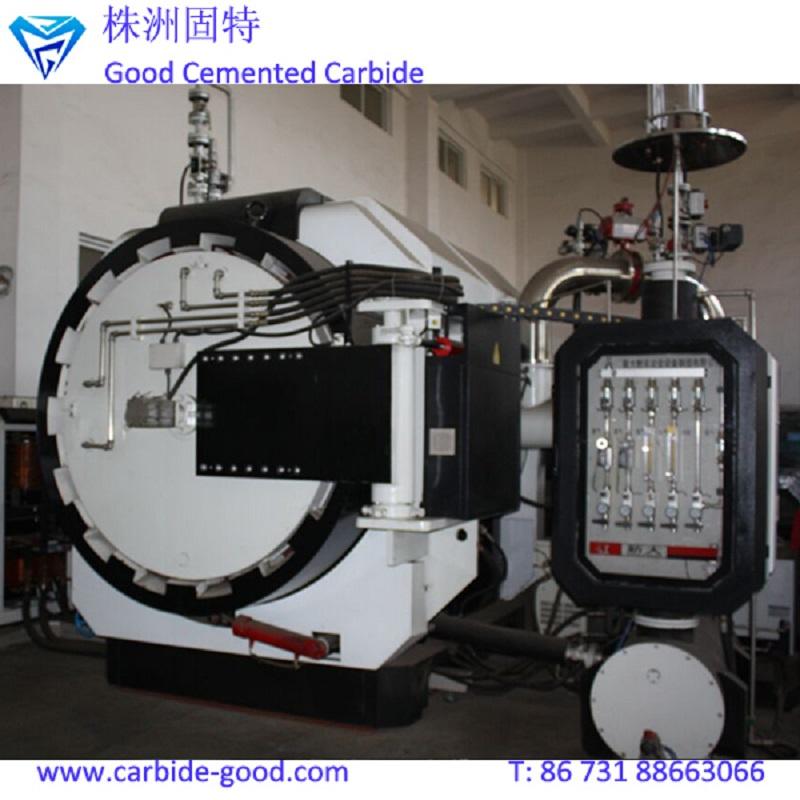 pressure sintering furnace.jpg