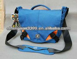 Promotion Crumpler camera bag/unique camera bags