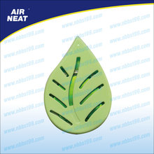 Air Conditioner Or Electrical Fan Membrane Air Freshener, Air Deodorant