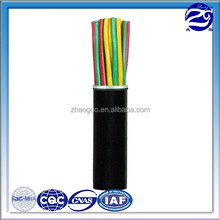 PVC Insulated Control Wire