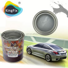 High quality paint zoom made in china