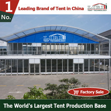 Liri Dome Double Decker Tent for Sale, Nice Dome Roof for High Class Event