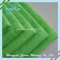 paño limpio para la limpieza de lentes de fábrica, Transpirable fácil de moldear 3 hogares, de microfibra, toallas